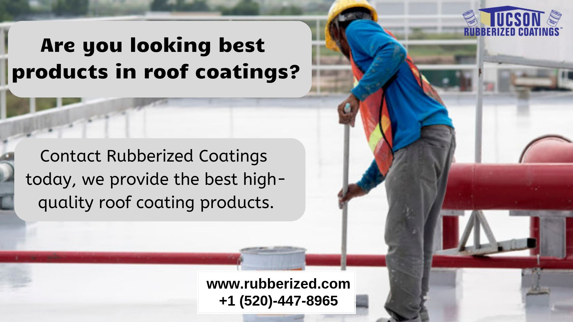 Are You Looking Best Products In Roof Coatings Roof Coatings Roof Coating Roof