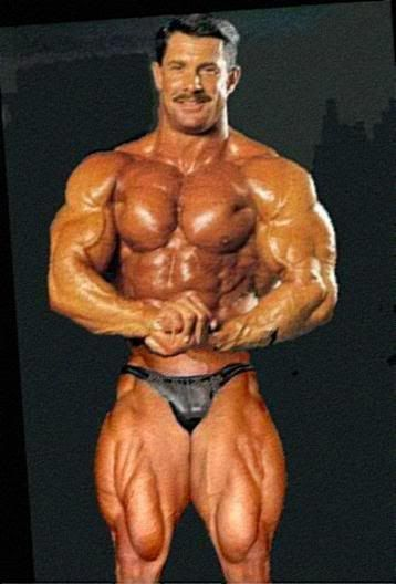 Pin By CT On Moustache Hunks Pinterest Bodybuilder And