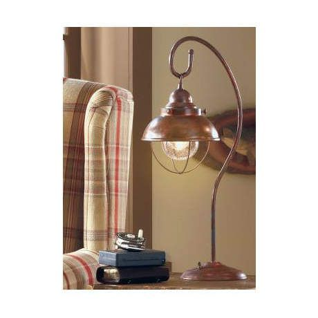 Grand River Lodge Fisherman's Table Lamp   Cabela's Canada - Grand River Lodge Fisherman's Table Lamp Cabela's Canada Shop
