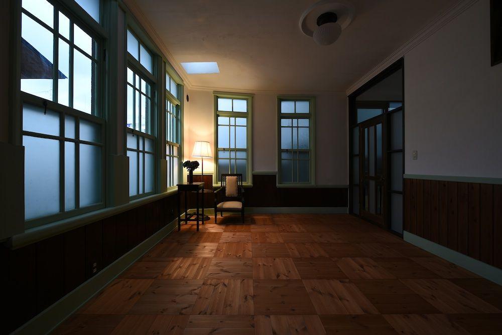創右衛門一級建築士事務所 House St C 栃木県栃木市の住宅