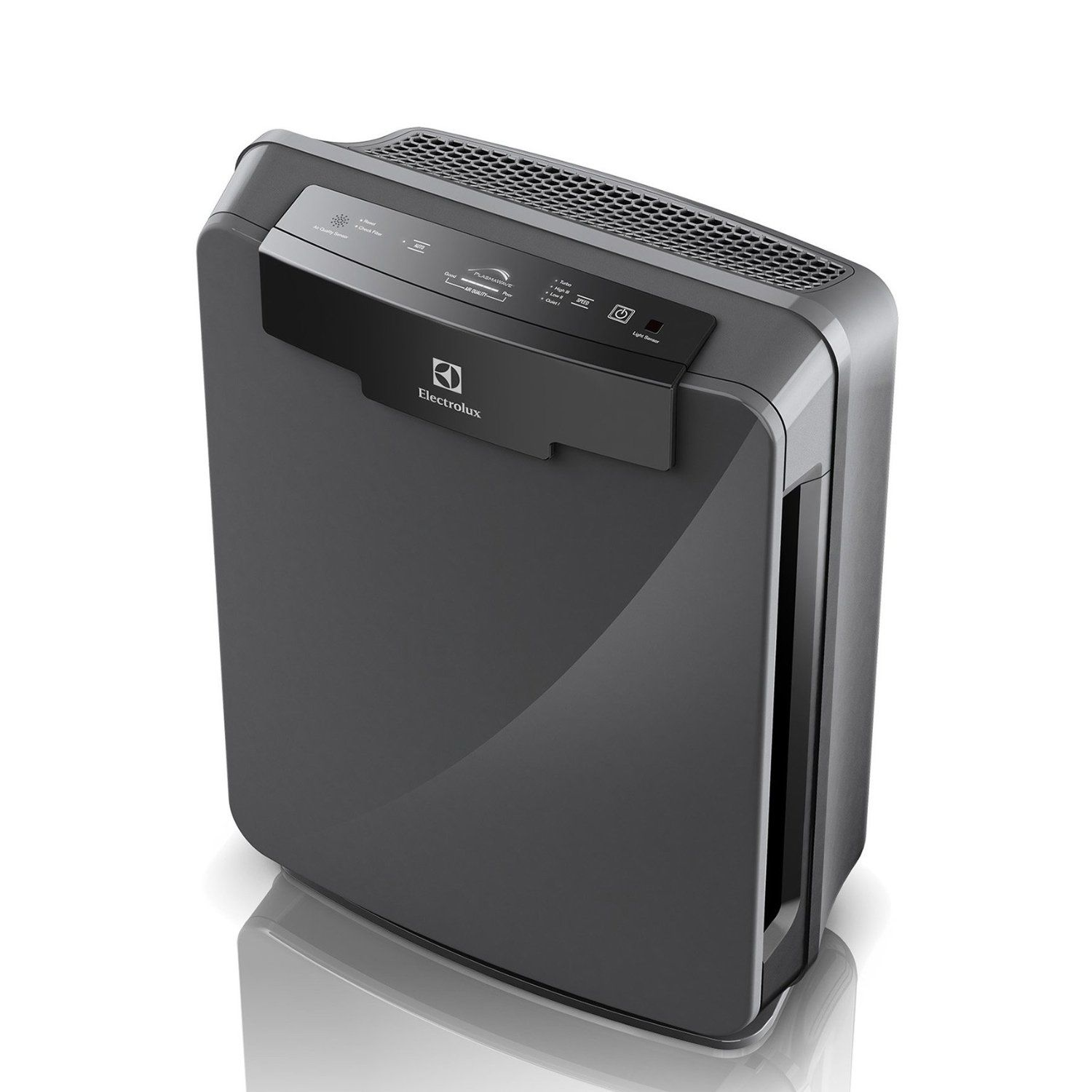 The Electrolux PureOxygen Allergy 450 Ultra Allergen