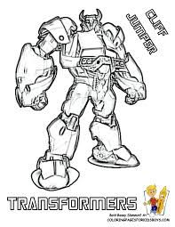 Rezultat Slika Za Robots In Disguise Coloring Pages Transformers