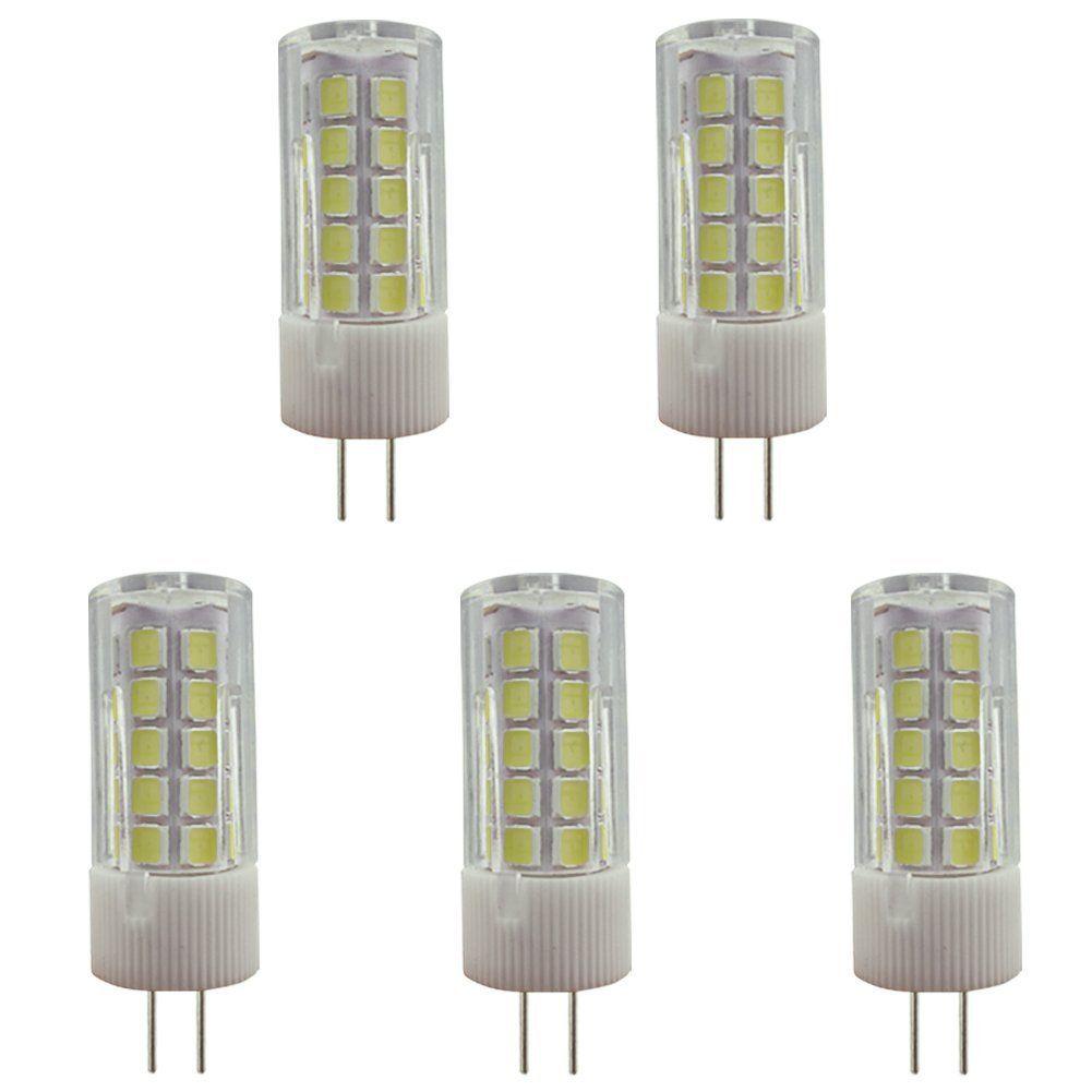 G4 led bulb led light bulb g4 kindeep g4 bi pin led light bulbs g4 led bulb led light bulb g4 arubaitofo Gallery