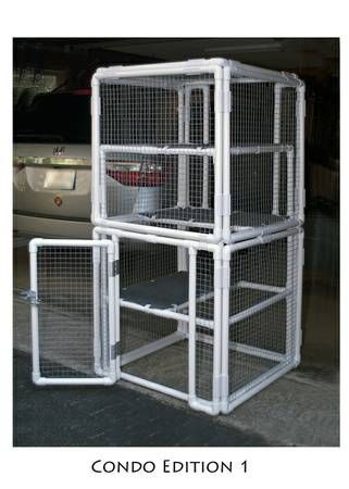 Hilton Head Craigslist Manage Posting Dog Houses Pets Bird Cage
