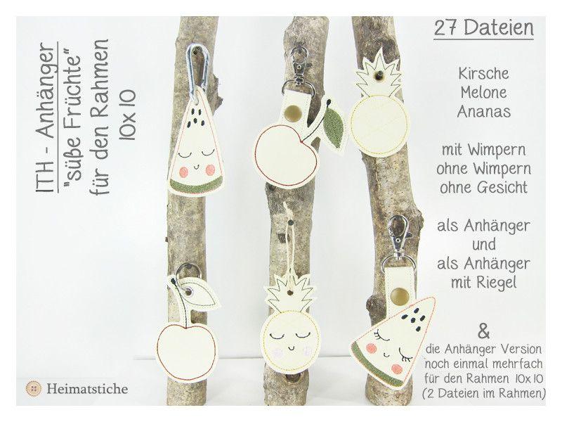 Tolle Dünebuggy Rahmen Bilder - Benutzerdefinierte Bilderrahmen ...