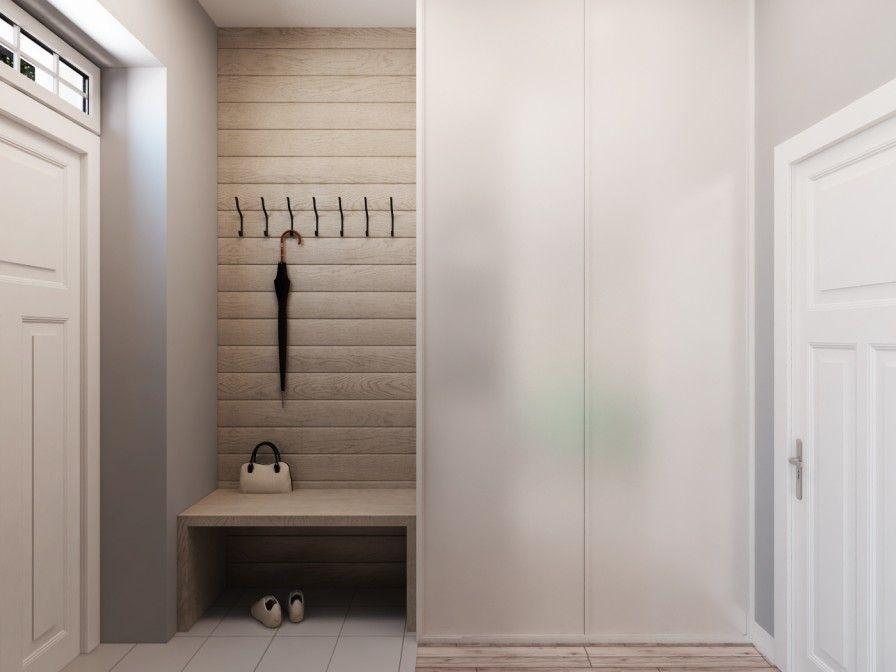 Design Ideas Spick And Span Entryway Storage With Nice Mudroom Also Wall Hook On Comfortable Interior Design For Present Life Design Ideas Color Schemes. Design Ideas Dark Wood Floors. Design Ideas Brocade.