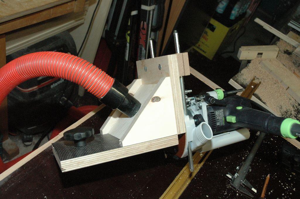umleimerplatte f r die oberfr se bauanleitung zum selber bauen werkzeug pinterest. Black Bedroom Furniture Sets. Home Design Ideas