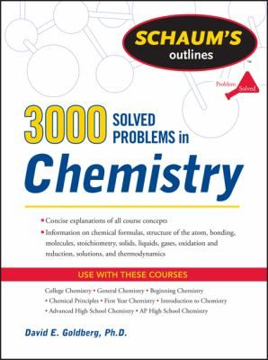October 2015 New Books At The Egsc Library Chemistry Books Book Study