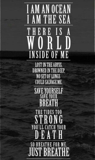 Pin by Brittany Stauffer💀⭐ on Bring Me The Horizon Bring