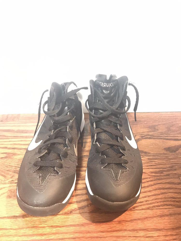 ebay link) Nike Hyperdunk #fashion #clothing #shoes