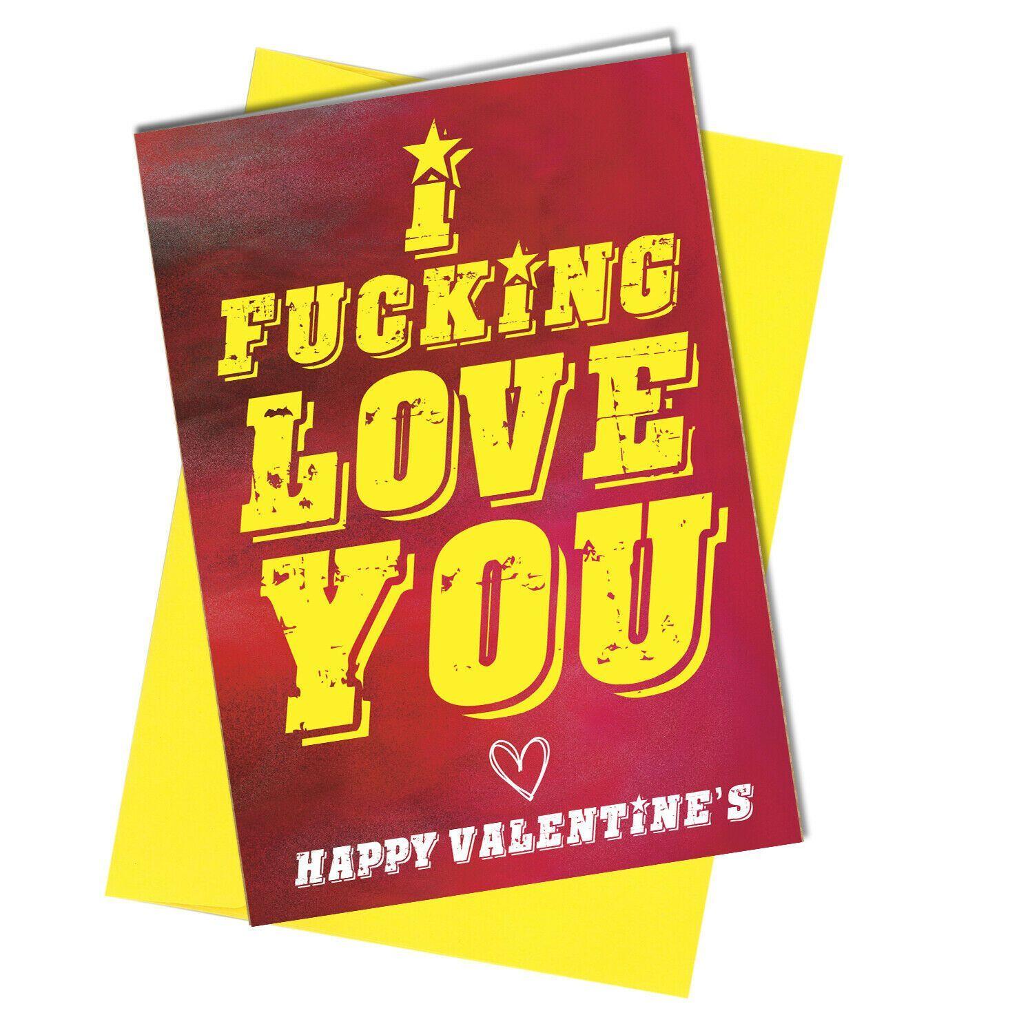 #918 Love You