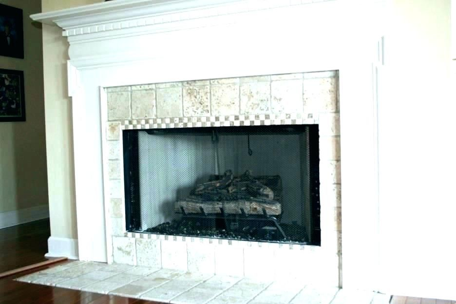 New Glass Tile Fireplace Surround For 63 White Glass Tile Fireplace Surround – YoshiHome