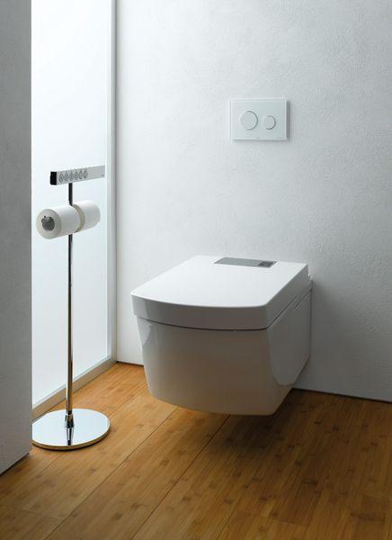 Washlet Toto Neorest Series Se Self Cleaning Spa Toilet Luxury Toilet Toilet Design Modern Bathrooms Interior