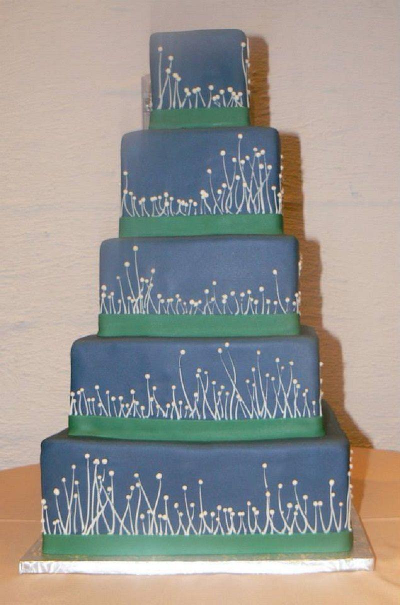 night kitchen bakery | wedding cakes and desserts | pinterest