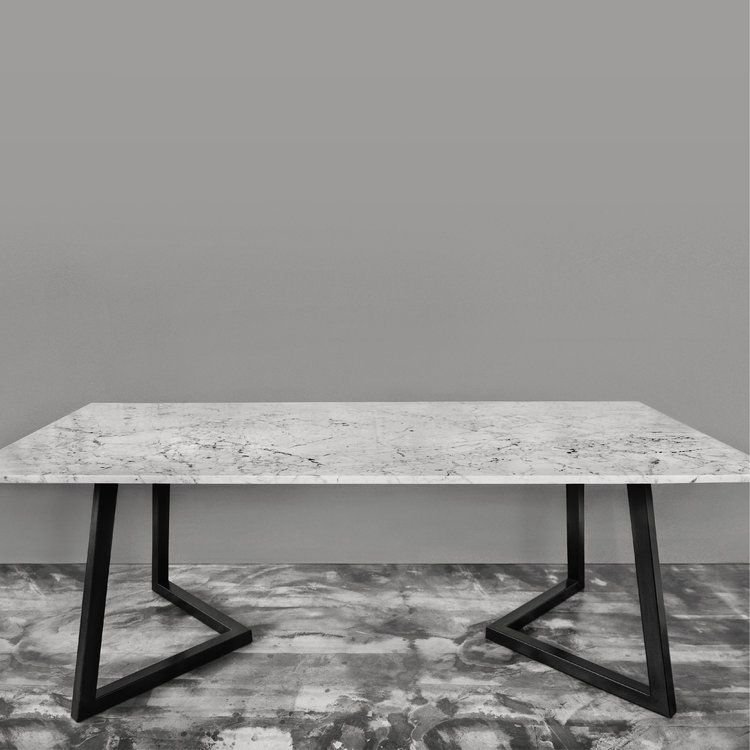 Greyhammer Marble Dining Table Customisation Granite