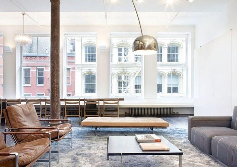 41 Examples Of Minimal Interior Design Minimal and Interiors