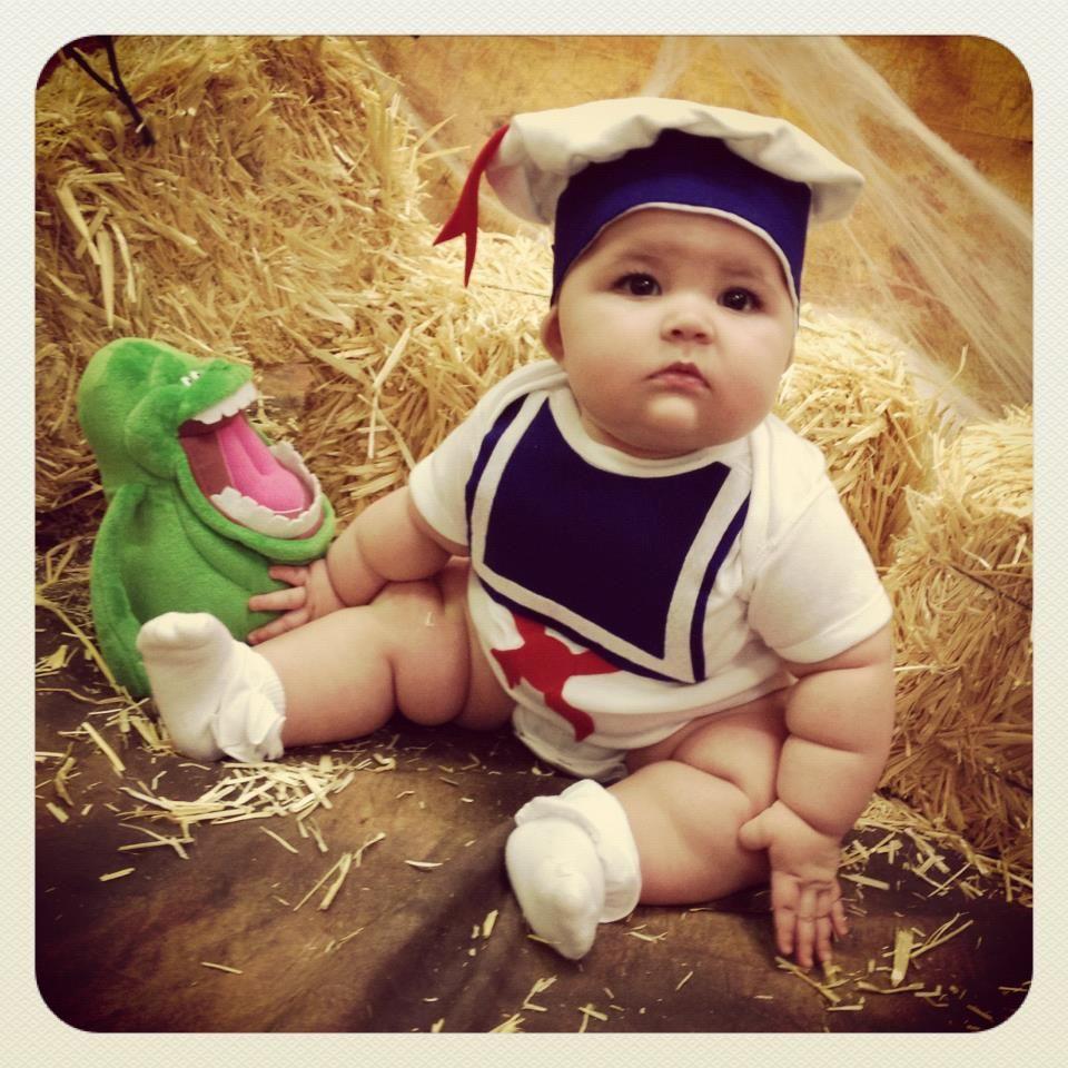 Chubby Baby Halloween Costumes.Pin On Babbies