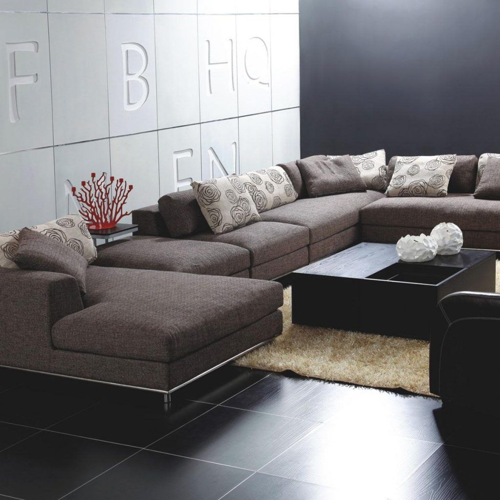 Cheap Sectional Sofas Modern Sectional Sofas Montreal