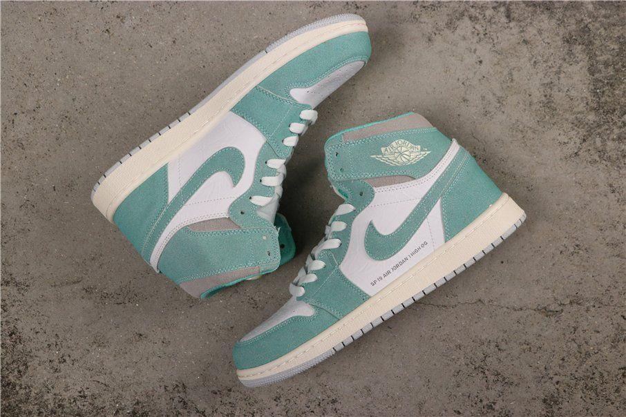 Men S Women S Youth Jordan Aj 1 Retro High Og Basketball Shoes