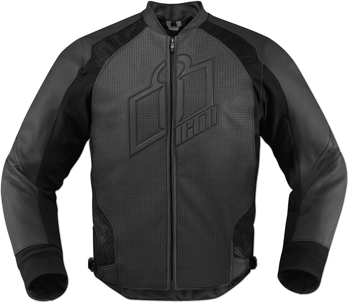 Hypersport Jacket Stealth Part 075270 MSRP 379.95 Cdn