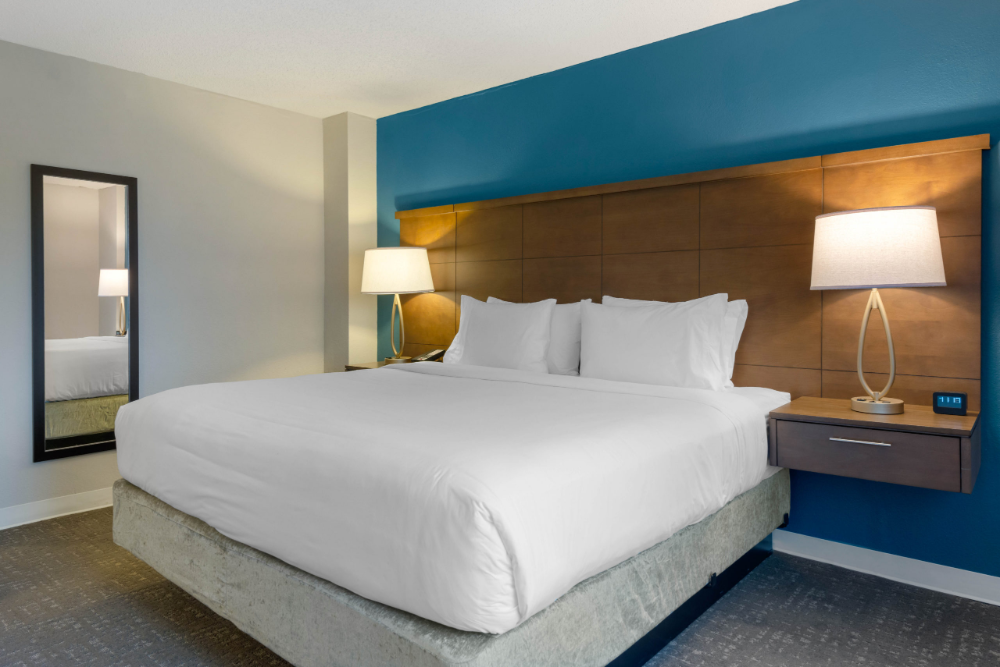 staybridge suites  orlando royale parc suites in 2020