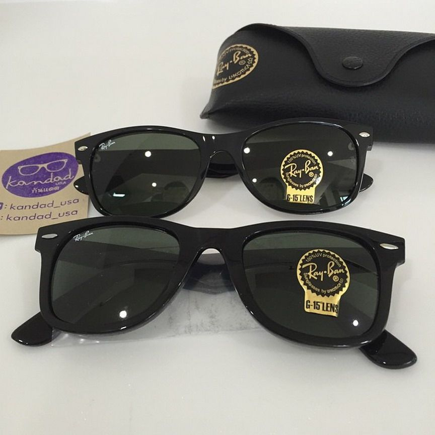 cool ray ban sunglasses  2017 ray ban sunglasses that you need, can\u0027t miss them! 13 ...
