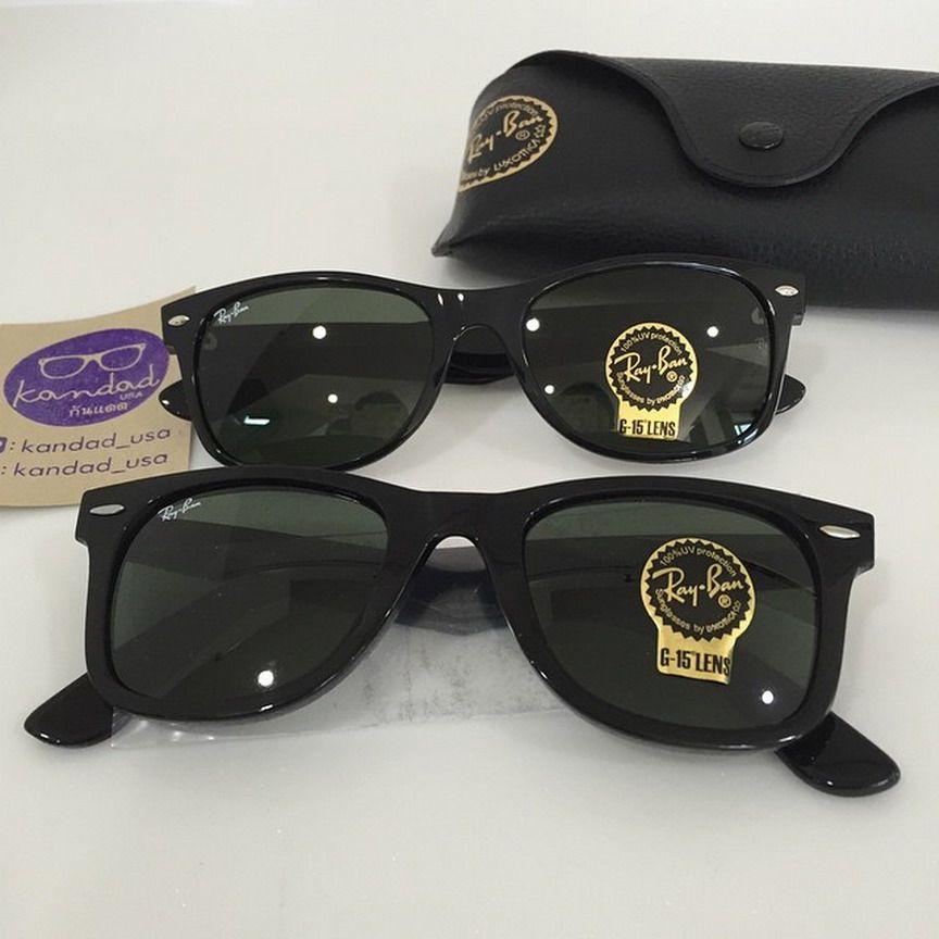 b815bf4798 Ray Ban Wayfarer Sunglasses Only $14.99 #Ray #Ban #Wayfarer RB Wayfarer!  2015 Women Fashion Style From USA Glasses Online.