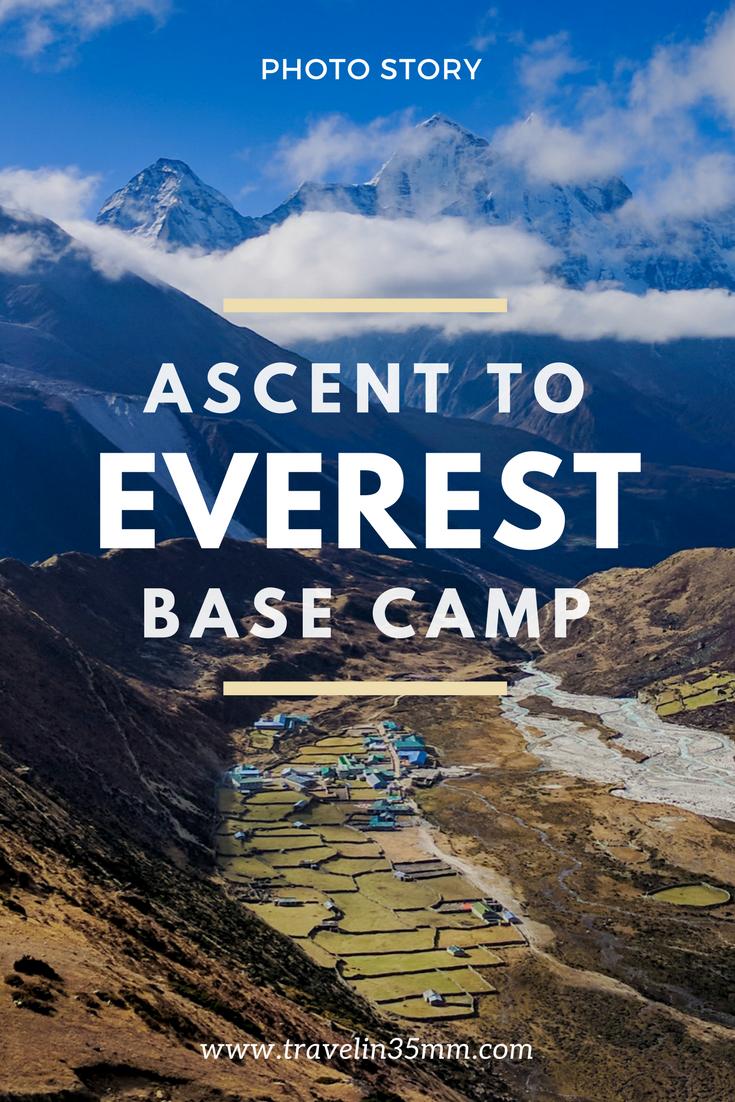 Everest ultimate edition кряк скачать бесплатно конкурсы для.
