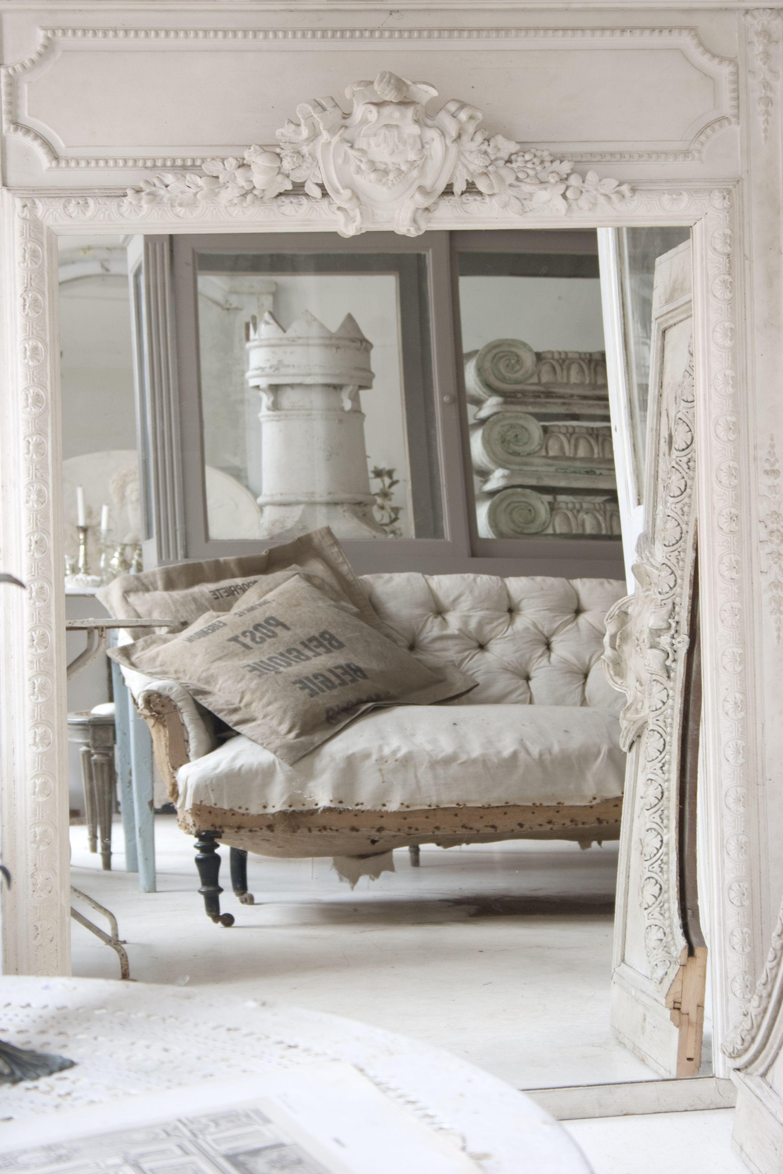 vintagebynina.com · #Vintage #Home #Decor via - Christina Khandan ...