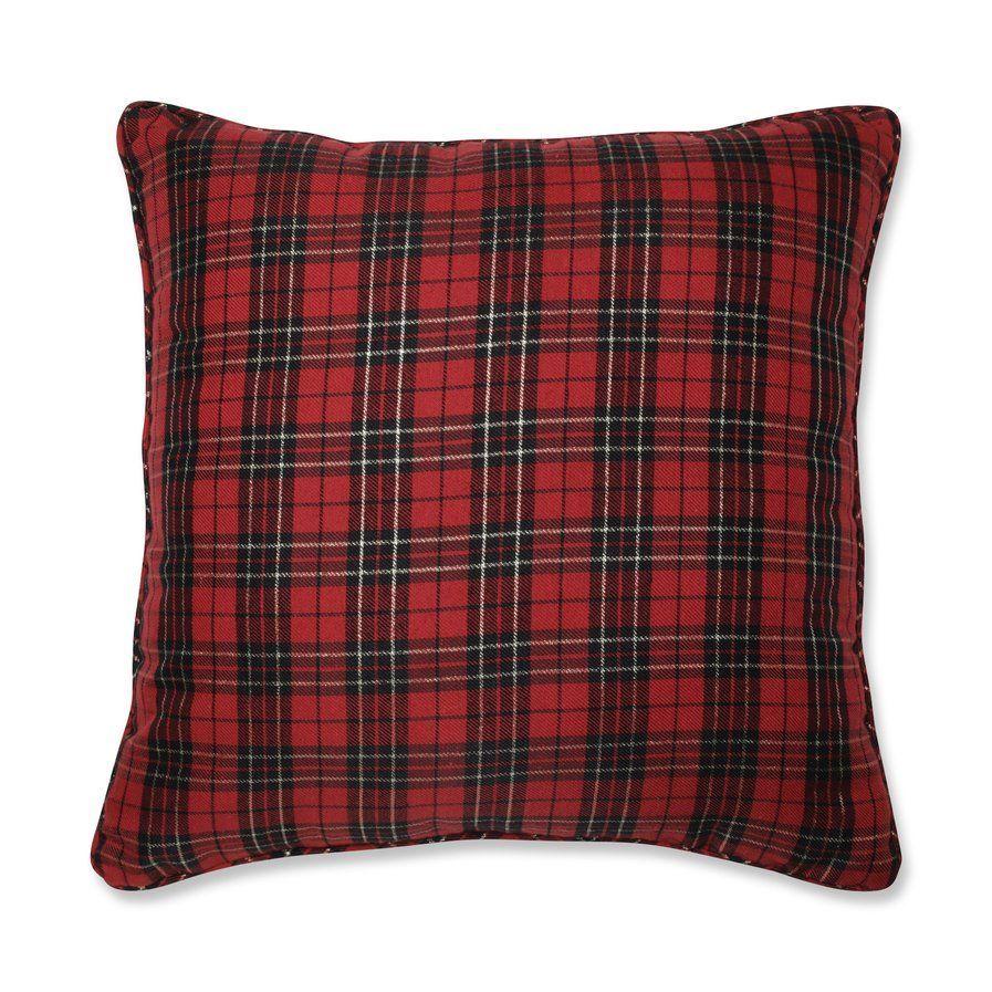 Best Tricks Decorative Pillows Couch Cozy Living decorative pillows