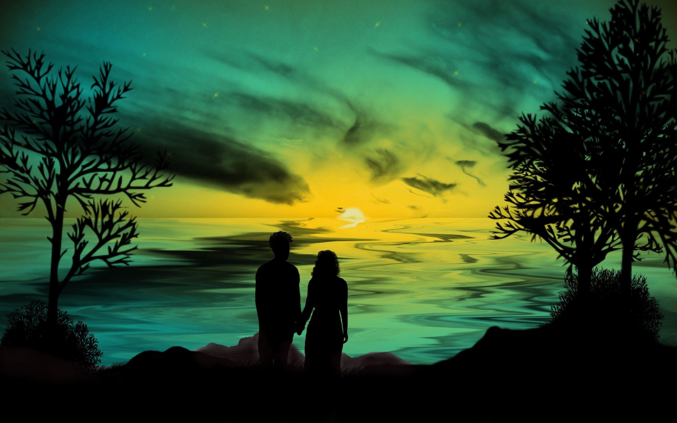 Hd wallpaper romantic - Wallpaper Hd Love Romantic For Romantic Men Women Design Inspiration Romantic Pinterest Romantic Wallpaper And Couple Wallpaper
