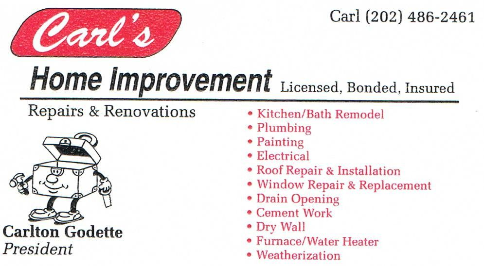 Carte De Visite Home Improvement Projects 30 New Business Card Ideas Check More At Affiliateprograms