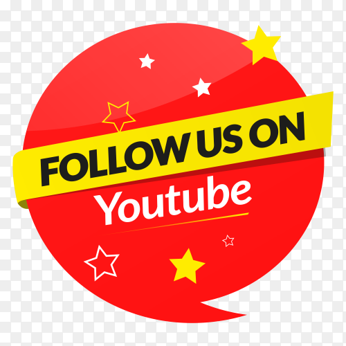 Social Media Follow Us Button Social Media Follow Us Buttons Follow Us On Facebook Facebook Png And Vector With Transparent Background For Free Download Logo Facebook Social Media Icons Twitter Logo