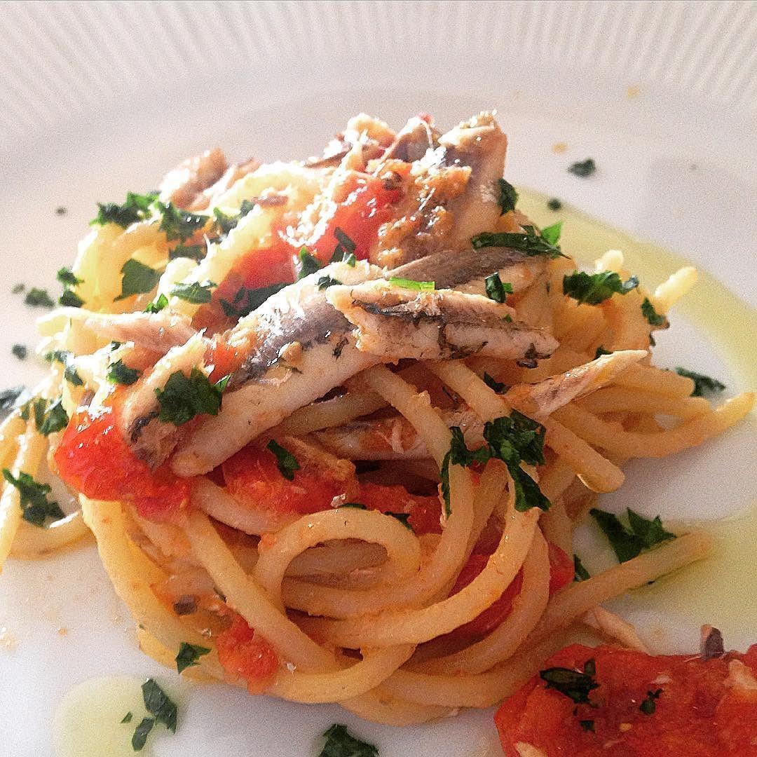 En güzel mutfak paylaşımları için kanalımıza abone olunuz. http://www.kadinika.com Spaghetti alla Leonardo