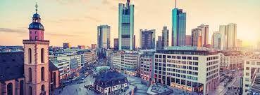 Image Result For Frankfurt Germany Facebook Cover Photos Travel Cityscape Frankfurt