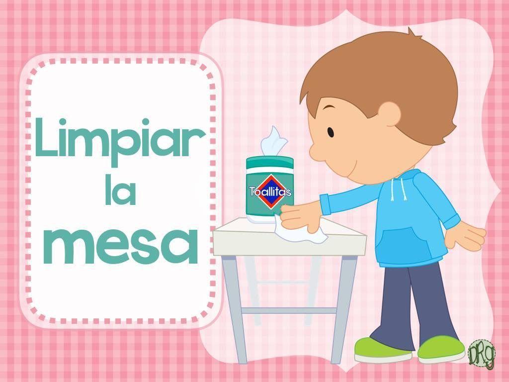 Pin By Mel On Fichas Teacher Design Kindergarden Childhood Education