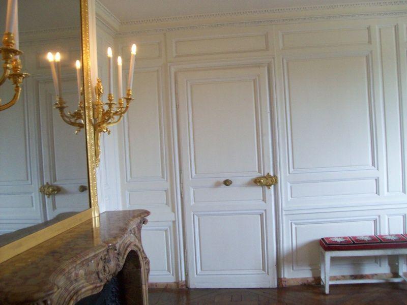 """Résultat de recherche d'images pour """"le cabinet de toilette du petit trianon"""""""