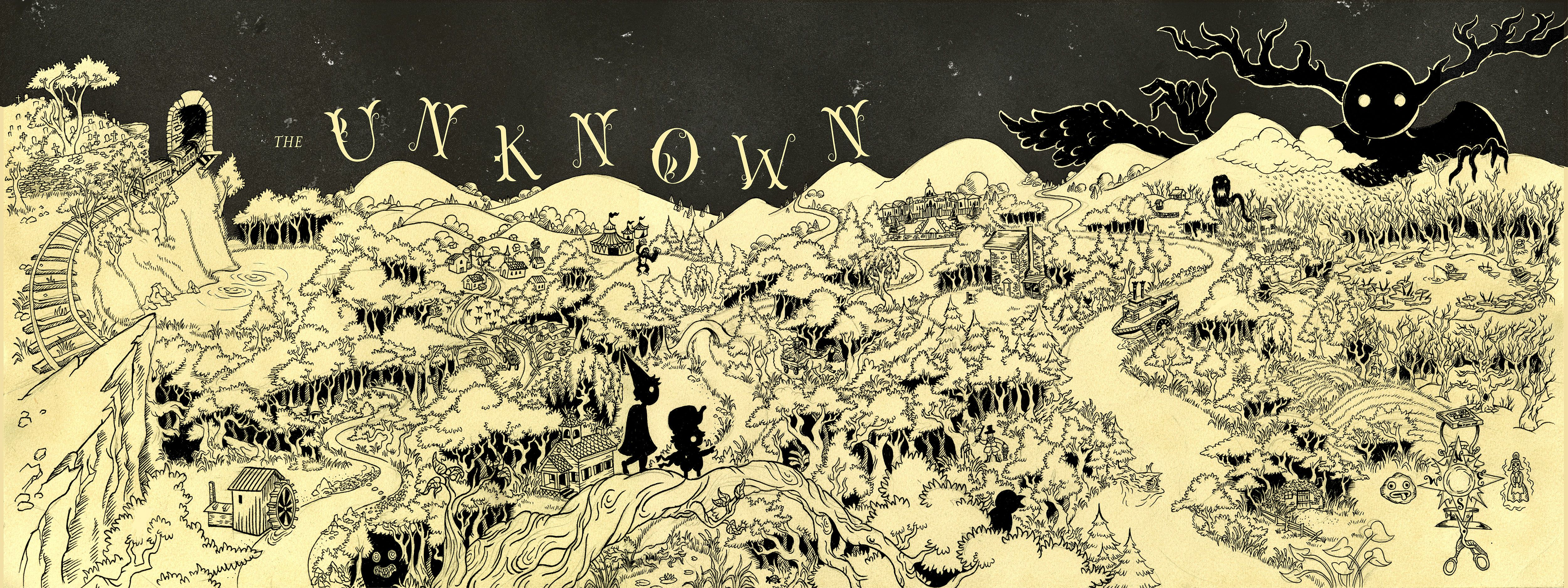 maps_the_unknown_final_1_with_type_6-25_inches_high.jpg (5000×1875)
