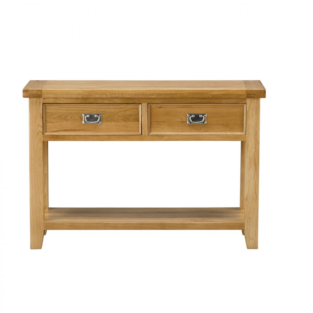 Orchard Oak Hall Table Hall Table Small Console Tables Oak