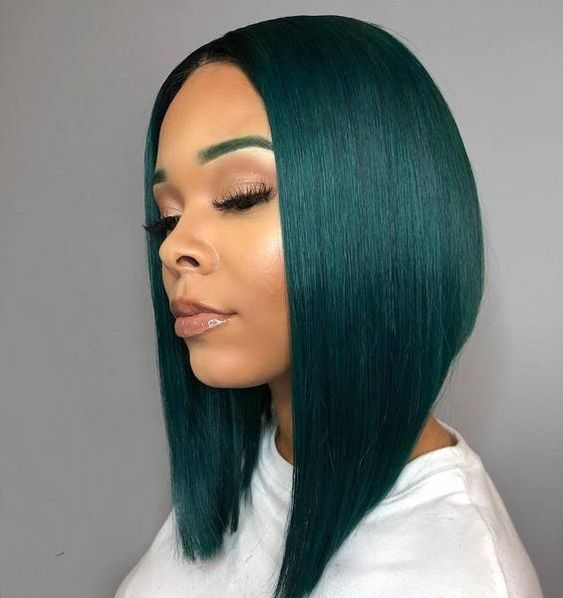 Synthetic Lace Wigs Lace Wigs Charisma Hair Long Body Wave Swiss Synthetic Lace Front Wig Womens Wigs Lace Front Wigs Blonde Wig Diversified In Packaging