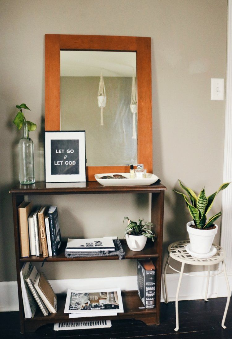 3 ways to turn a space into a sanctuary Room decor
