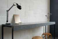 Setworkshop Ltd: sidebar - UK Supplier - Hand Made - London Studio