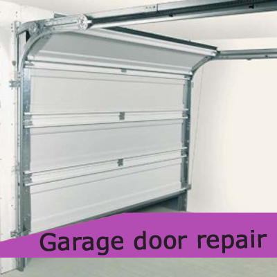 Garage Door Repair Winnetka Company Is Often A Dependable Title For The  Genuine In Addition To