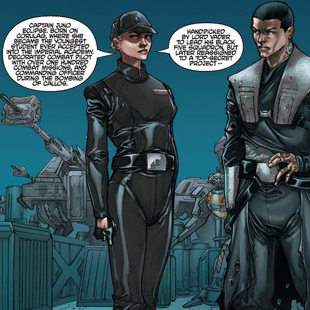Star Wars The Force Unleashed Comic Book