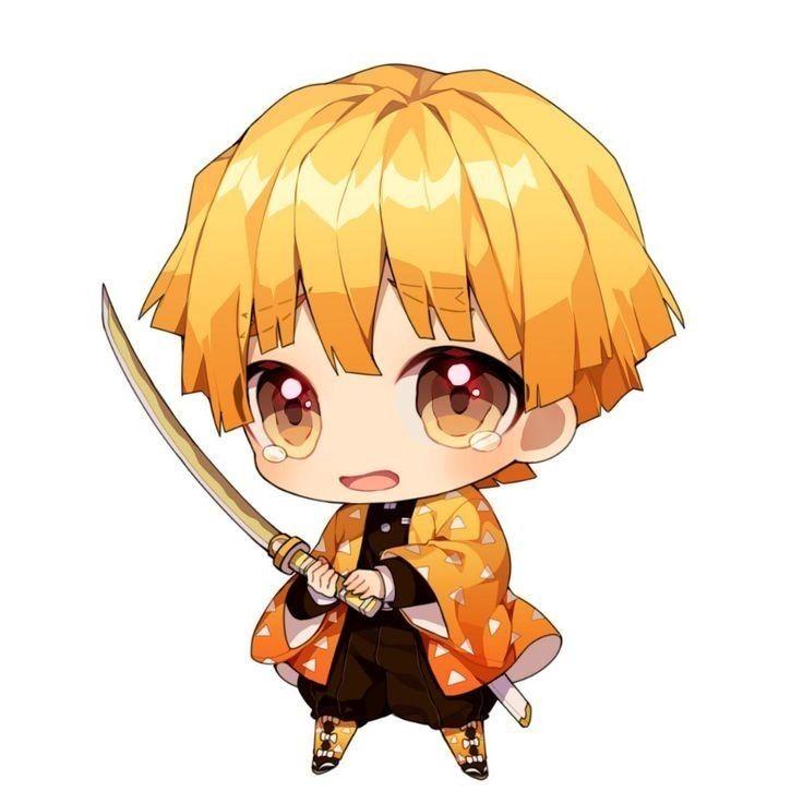 Demon Slayer( Kimetsu No Yaiba) Photo+memes