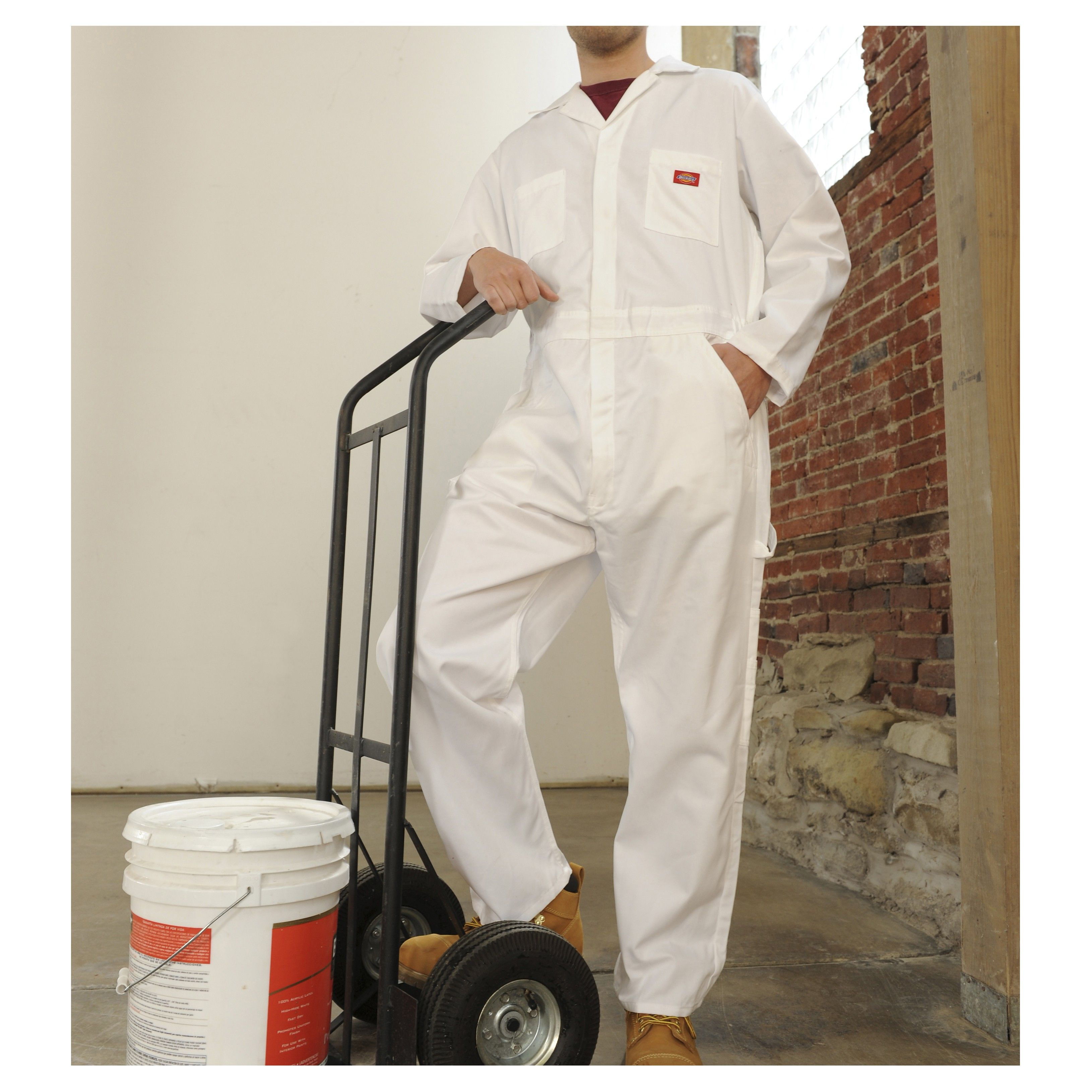 dickies men s painter s coveralls long sleeve wv400 on dickies coveralls id=68849