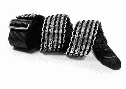 crochet-guitar-strap.png (410×290)