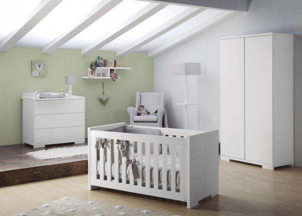 TOP 6 günstig babyzimmer komplett