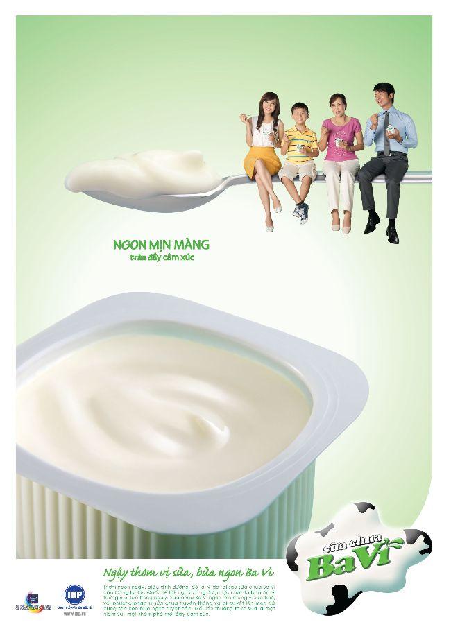 Image Result For Multi Level Front Steps: Image Result For Yogurt Ads