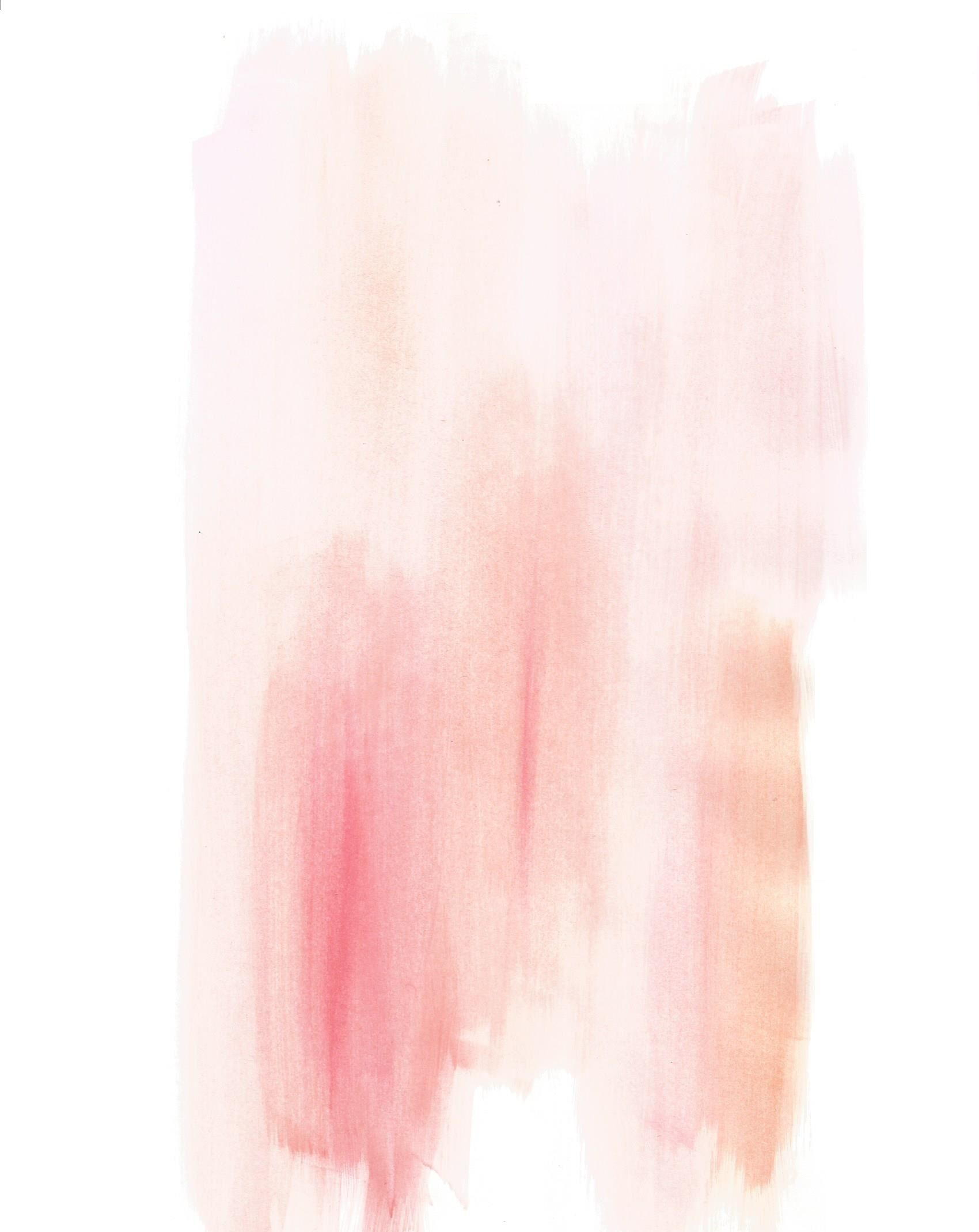 Free Watercolor Printable Downloadable Watercolor Background